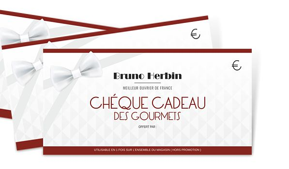 herbin traiteur accueil charcuterie traiteur bruno herbin meilleur ouvrier de france reims. Black Bedroom Furniture Sets. Home Design Ideas
